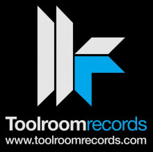 toolroom