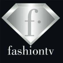 Fashion-TV-Logo