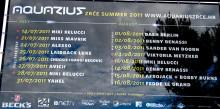 JULY-14-small
