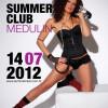 Summer Club Medulin