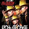 Boy George McQueen