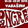 Spancirfest Festival